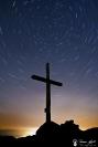 Croix du Pinet