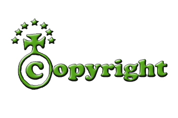 Copyright-350x233
