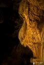 Sorcière de la Grotte des echelles