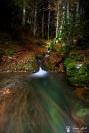 Ruisseau de Tenaison