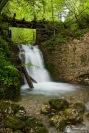 Ruisseau du Fournel